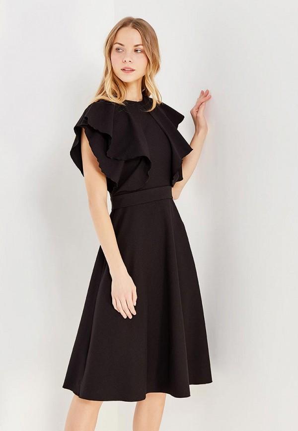 Платье Chapurin Chapurin MP002XW0F4U0 платье chapurin chapurin mp002xw0f4ty