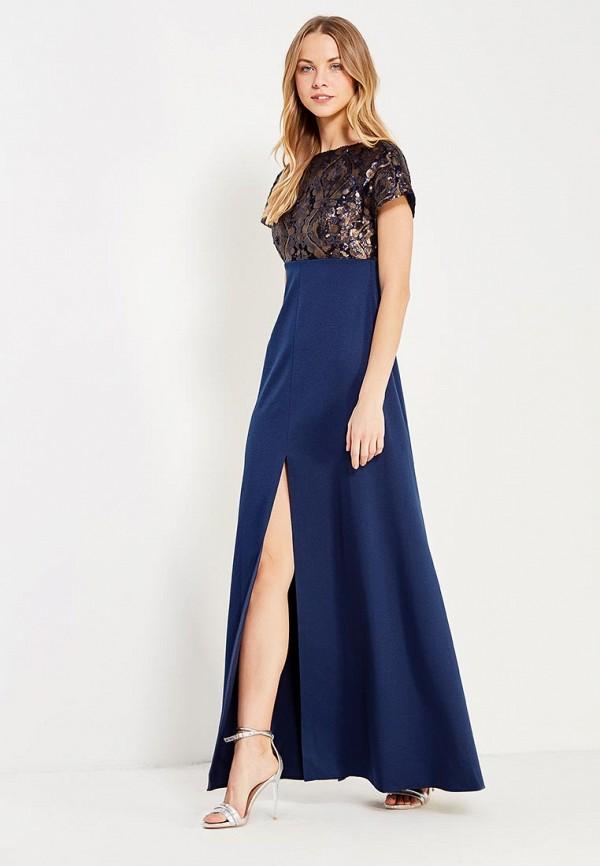 где купить Платье Chapurin Chapurin MP002XW0F4U6 по лучшей цене
