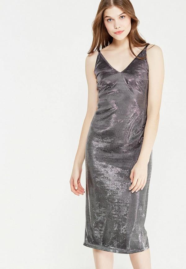 Платье Chapurin Chapurin MP002XW0F4UF шорты chapurin шорты