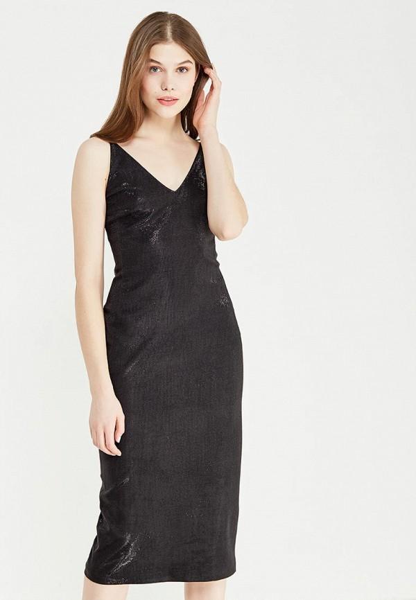 где купить Платье Chapurin Chapurin MP002XW0F4UG по лучшей цене