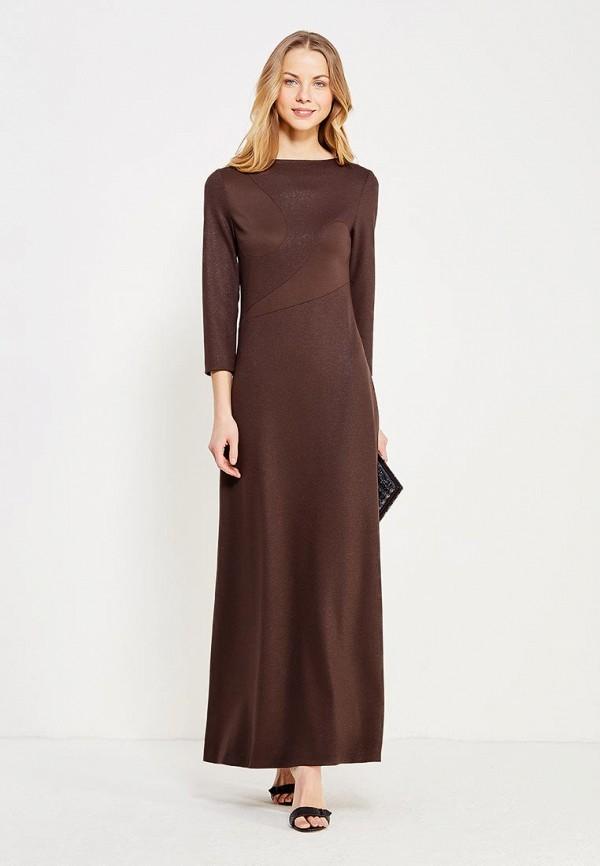 Платье Chapurin Chapurin MP002XW0F4UH шорты chapurin шорты
