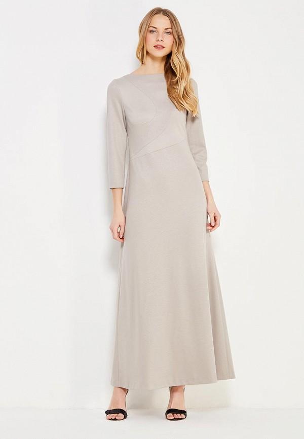 Платье Chapurin Chapurin MP002XW0F4UI шорты chapurin шорты
