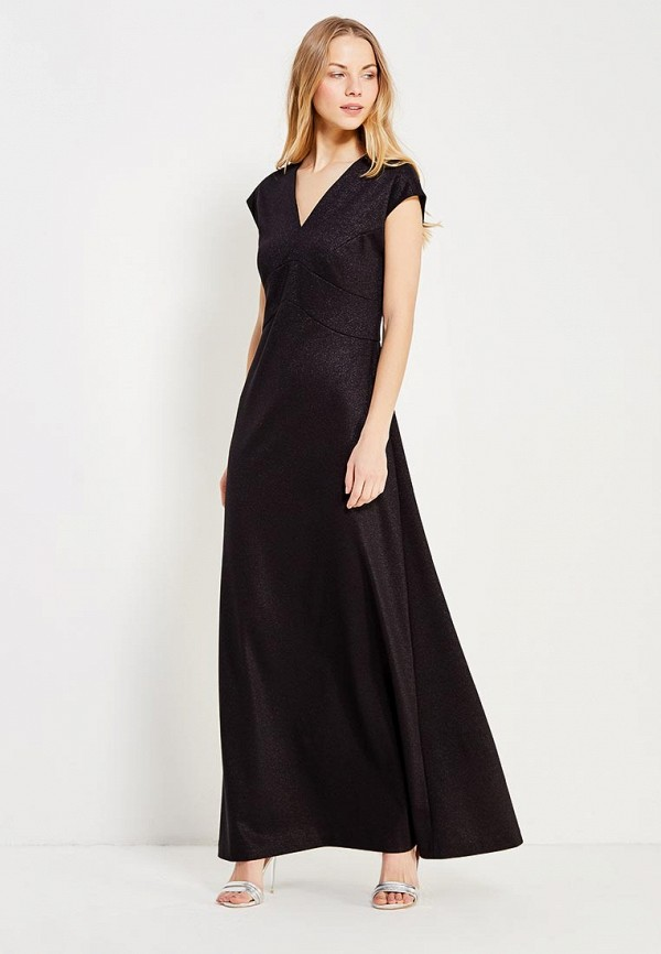 где купить Платье Chapurin Chapurin MP002XW0F4UN по лучшей цене
