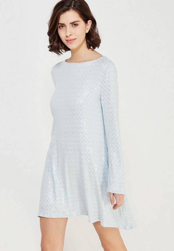 Фото Платье Vipers. Купить с доставкой