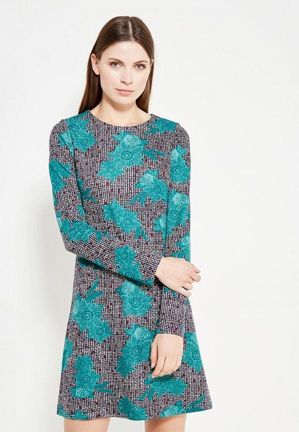 Платье Nevis Nevis MP002XW0F4VR блузки nevis блузка