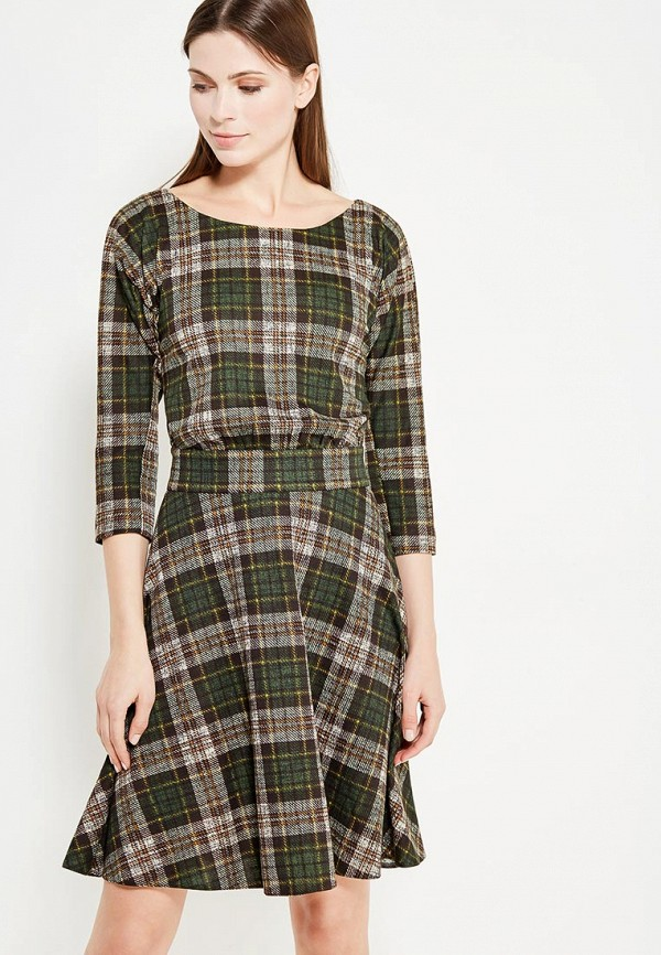Платье Nevis Nevis MP002XW0F4VS блузки nevis блузка