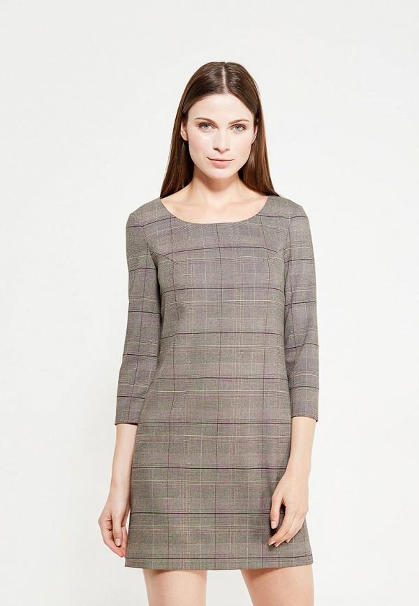 Платье Nevis Nevis MP002XW0F4VT блузки nevis блузка