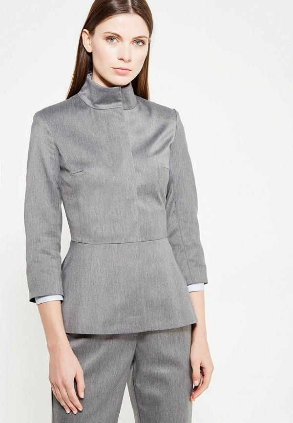 Жакет Nevis Nevis MP002XW0F4VU блузки nevis блузка