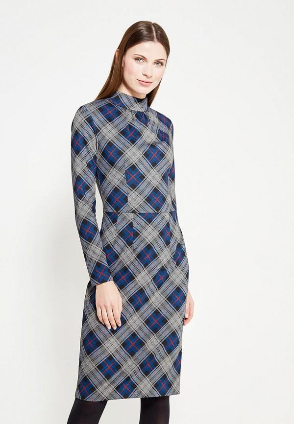 Платье Nevis Nevis MP002XW0F4VZ брюки nevis брюки