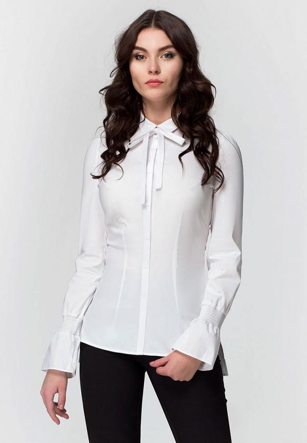 Рубашка Panda Panda MP002XW0F4YP panda
