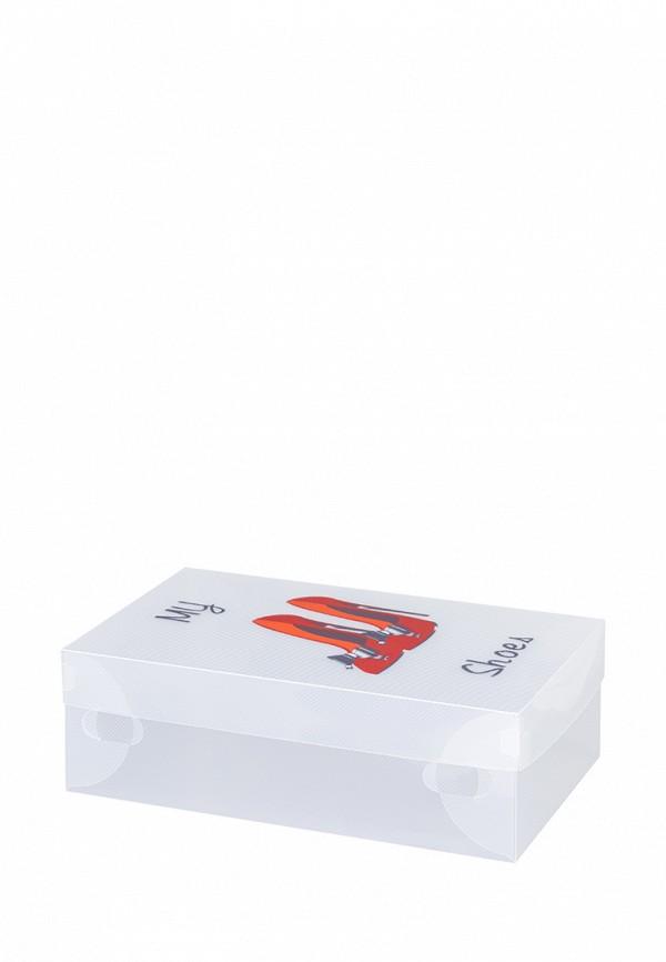 Система хранения для обуви El Casa El Casa MP002XW0F4ZT система хранения для обуви el casa el casa mp002xu00w9f