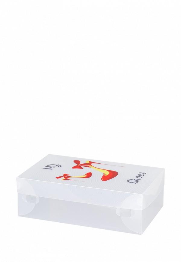 Система хранения для обуви El Casa El Casa MP002XW0F4ZV система хранения для обуви el casa el casa mp002xu00w9f