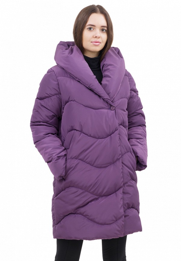 Куртка утепленная Doctor E Doctor E MP002XW0F516 цена и фото
