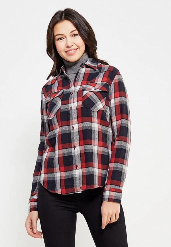 Рубашка Whitney Whitney MP002XW0F54X свитшоты whitney свитшот