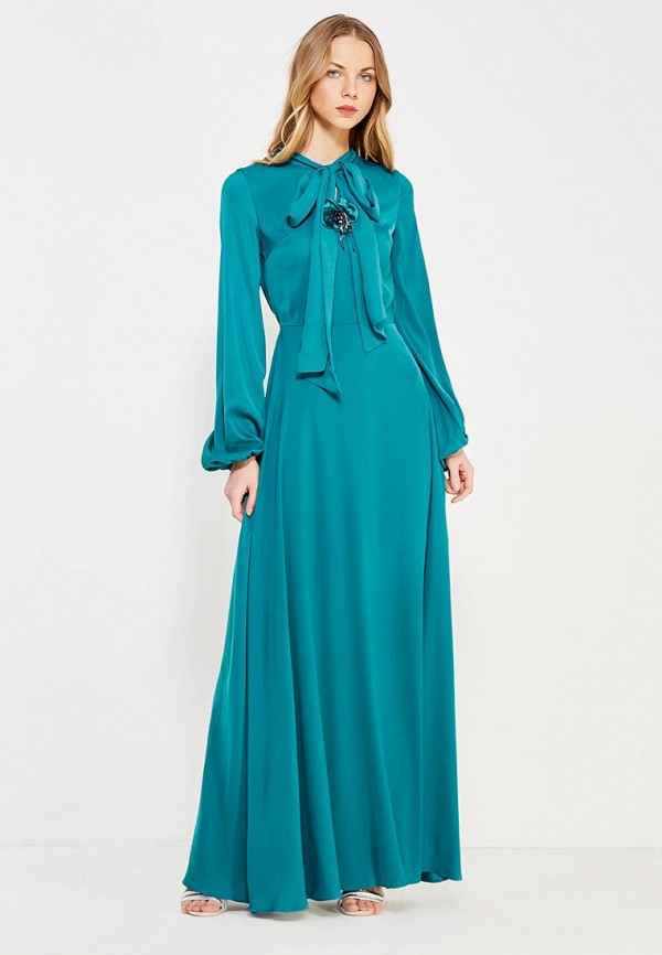 Платье Mazal Mazal MP002XW0F56C