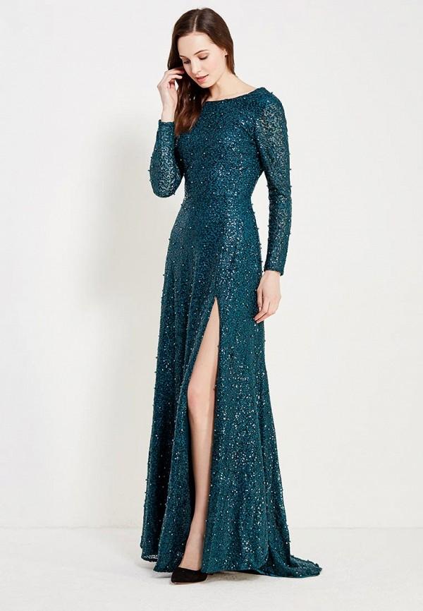 Платье Mazal Mazal MP002XW0F56J