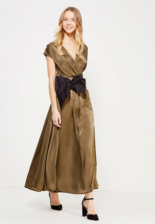 Платье Mazal Mazal MP002XW0F56L