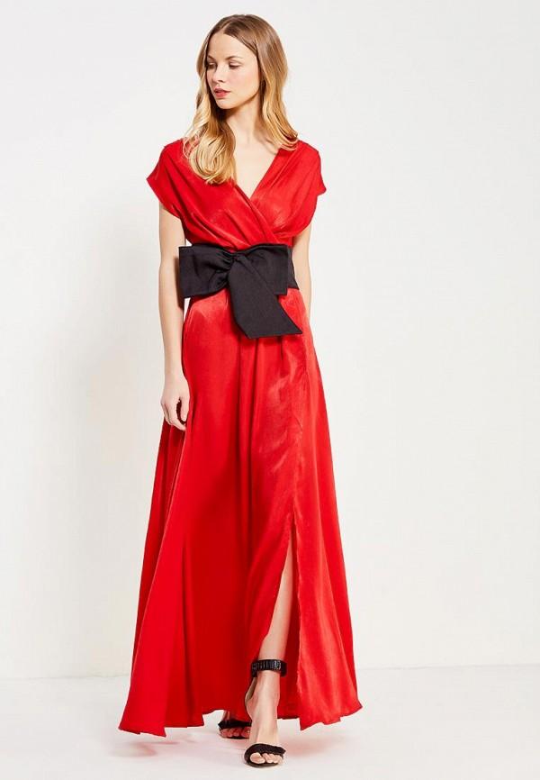 Платье Mazal Mazal MP002XW0F56N
