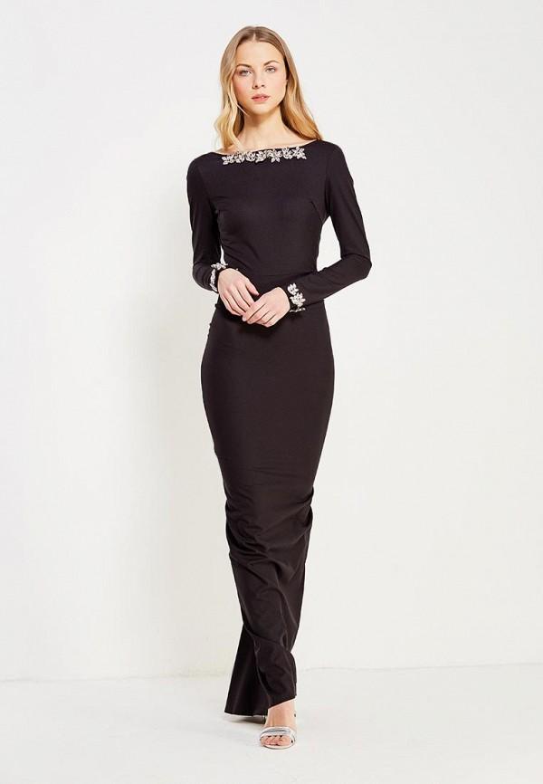 Платье Mazal Mazal MP002XW0F56Q