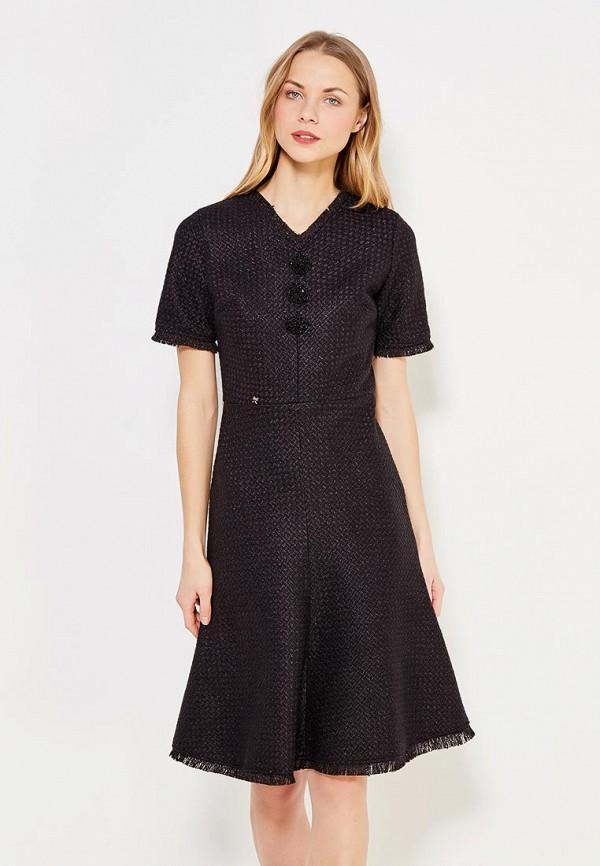 Платье Mazal Mazal MP002XW0F56Y