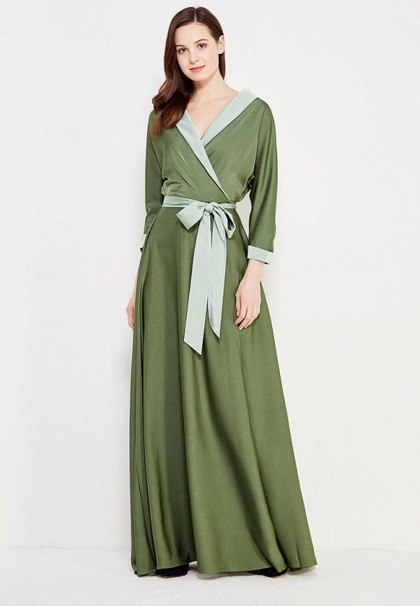 Платье Mazal Mazal MP002XW0F57C