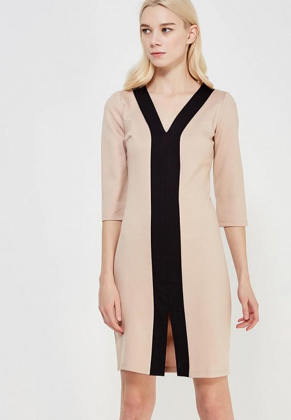 Платье Yuliana Eva Bogart Yuliana Eva Bogart MP002XW0F57O eva eva mp002xw0j6nd