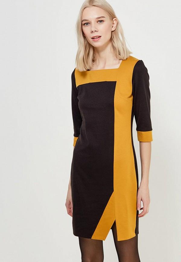 Платье Yuliana Eva Bogart Yuliana Eva Bogart MP002XW0F57Y eva eva mp002xw0j6nd