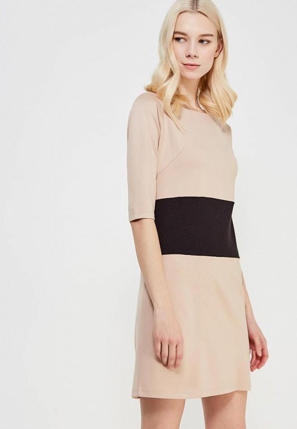 Платье Yuliana Eva Bogart Yuliana Eva Bogart MP002XW0F582 блуза yuliana eva bogart yuliana eva bogart mp002xw0f585