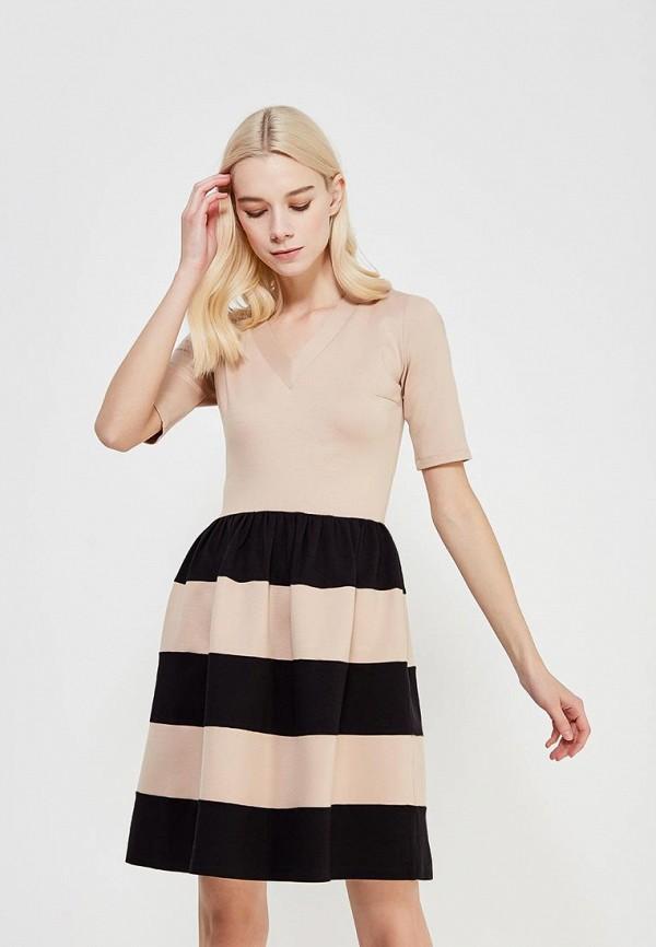 Платье Yuliana Eva Bogart Yuliana Eva Bogart MP002XW0F58A блуза yuliana eva bogart yuliana eva bogart mp002xw0f585