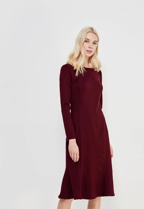 Платье Yuliana Eva Bogart Yuliana Eva Bogart MP002XW0F58H eva eva mp002xw0j6nd