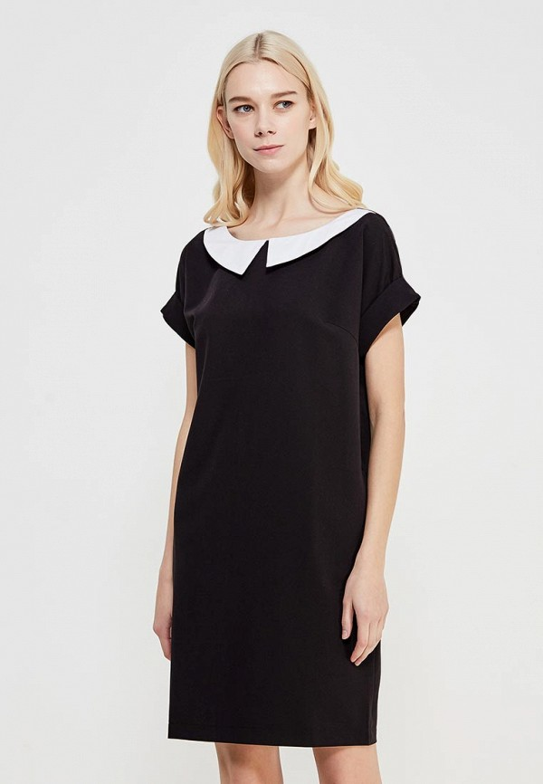 цена Платье Yuliana Eva Bogart Yuliana Eva Bogart MP002XW0F58N онлайн в 2017 году
