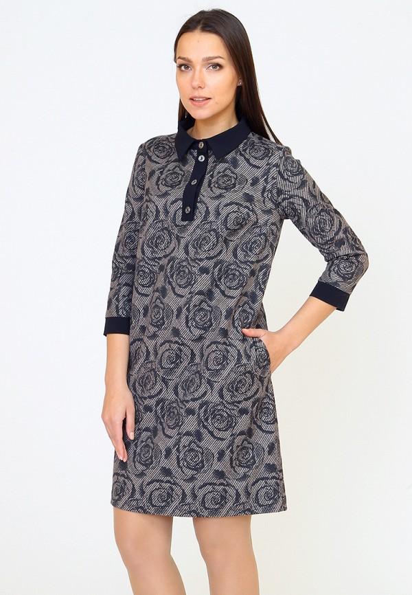Платье MARI VERA MARI VERA MP002XW0F59V studies on women at mari