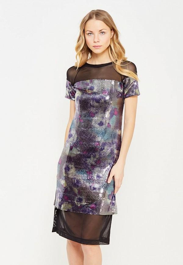 Платье Арт-Деко Арт-Деко MP002XW0F5DF