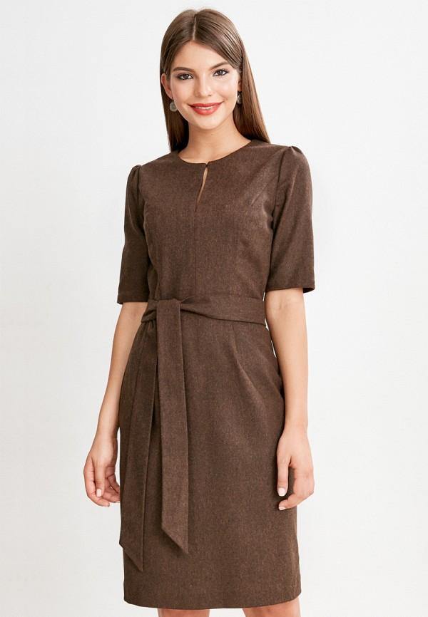 цены на Платье La Vida Rica La Vida Rica MP002XW0F5FY в интернет-магазинах