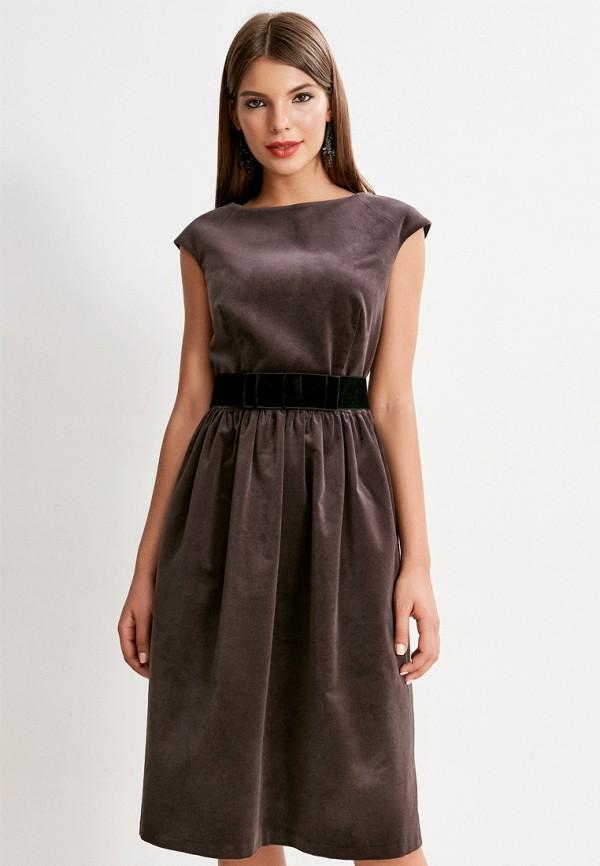 цены на Платье La Vida Rica La Vida Rica MP002XW0F5G0 в интернет-магазинах