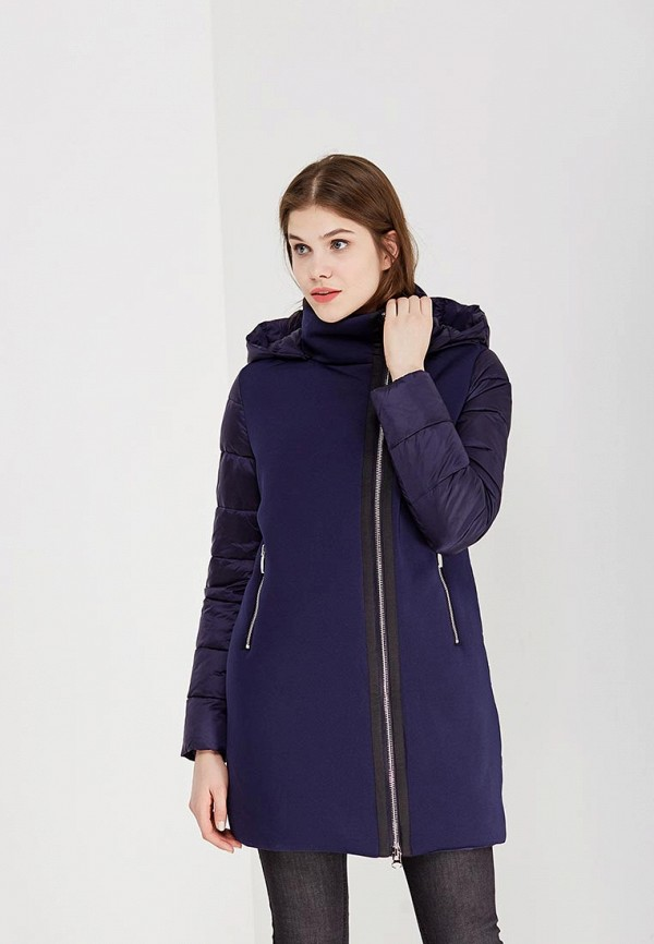 купить Куртка утепленная Cudgi Cudgi MP002XW0F5GF по цене 14500 рублей