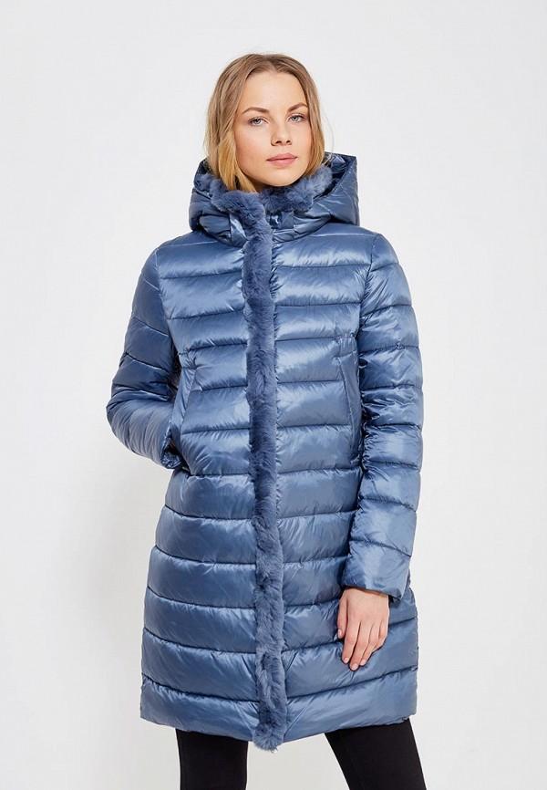купить Куртка Cudgi Cudgi MP002XW0F5GI по цене 15400 рублей