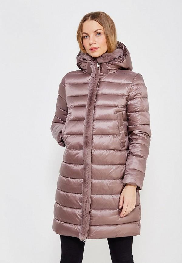 купить Куртка утепленная Cudgi Cudgi MP002XW0F5GJ по цене 15400 рублей