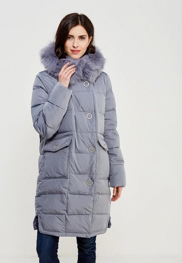 Куртка утепленная Cudgi Cudgi MP002XW0F5GK куртка cudgi куртки с капюшоном