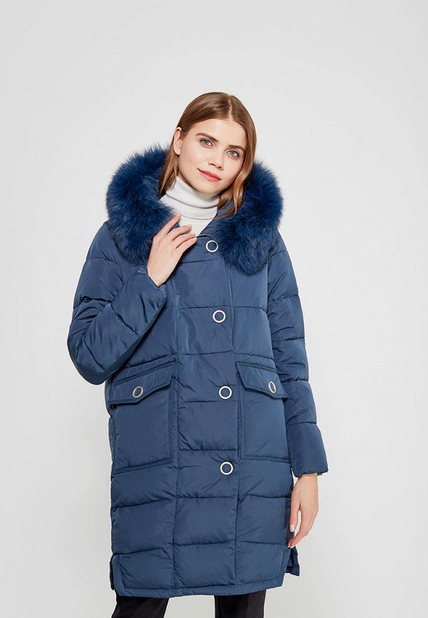 купить Куртка утепленная Cudgi Cudgi MP002XW0F5GL по цене 19400 рублей
