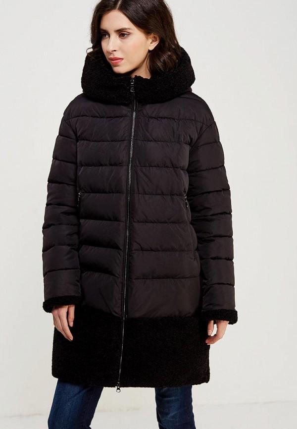 купить Куртка утепленная Cudgi Cudgi MP002XW0F5GM по цене 14200 рублей