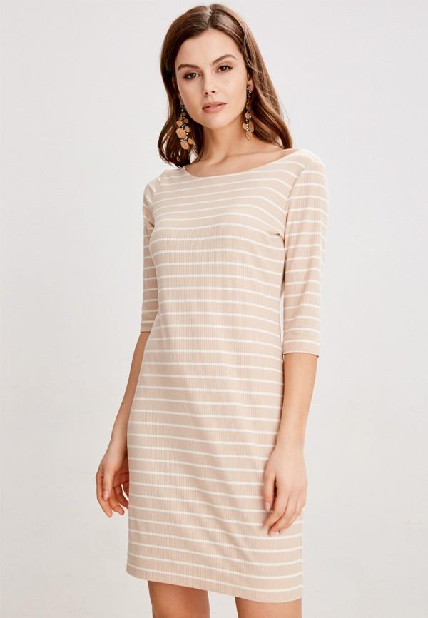 цены на Платье La Vida Rica La Vida Rica MP002XW0F5H0 в интернет-магазинах