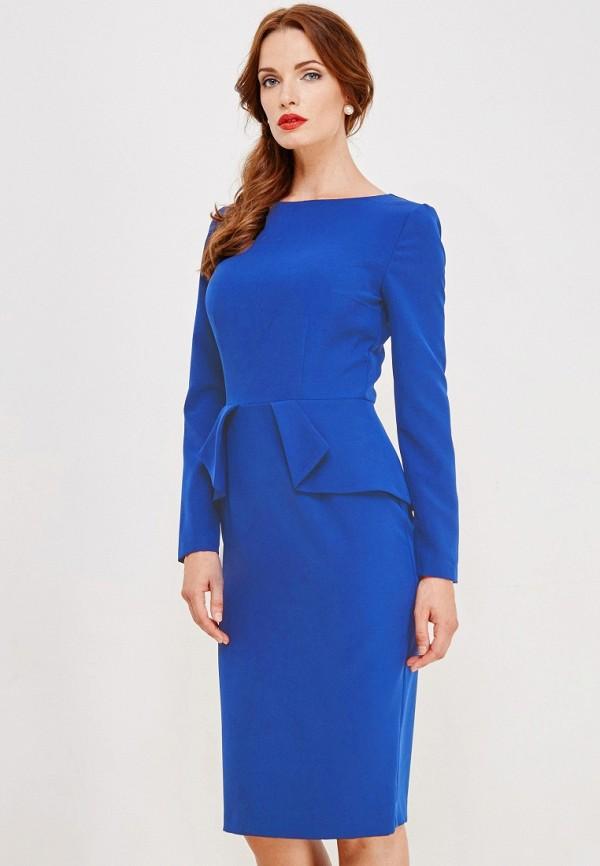 цены на Платье La Vida Rica La Vida Rica MP002XW0F5HB в интернет-магазинах