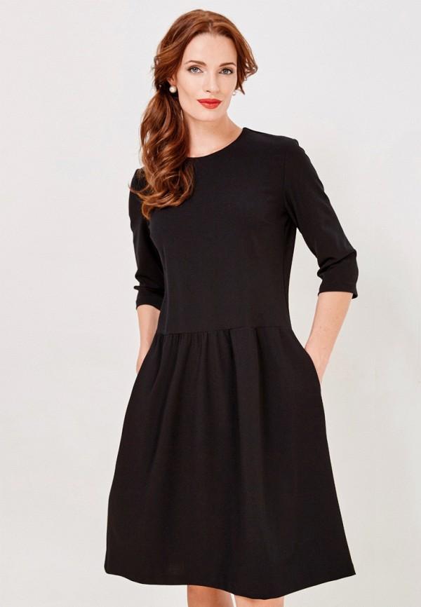 цены на Платье La Vida Rica La Vida Rica MP002XW0F5HE в интернет-магазинах