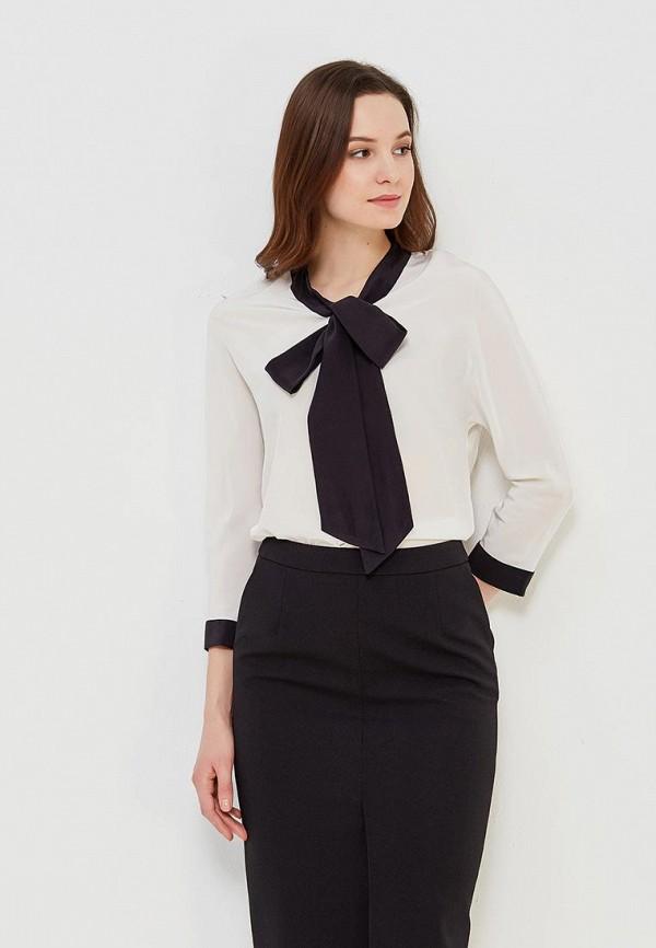 Блуза Silk me Silk me MP002XW0F5JG блуза silk me silk me mp002xw0f5jh