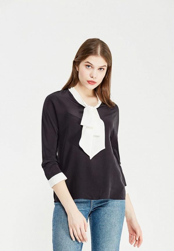 Блуза Silk me Silk me MP002XW0F5JH комбинация silk me silk me mp002xw1f8wi