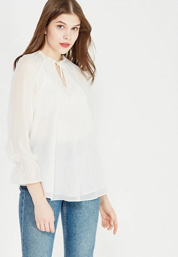 Блуза Silk me Silk me MP002XW0F5JJ блуза silk me silk me mp002xw0f5jh