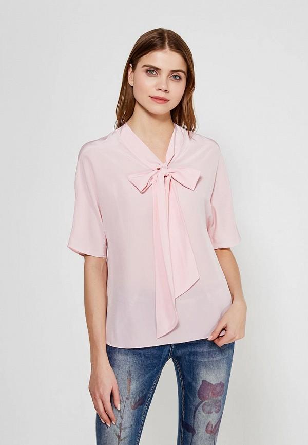 Блуза Silk me Silk me MP002XW0F5JL костюмы me