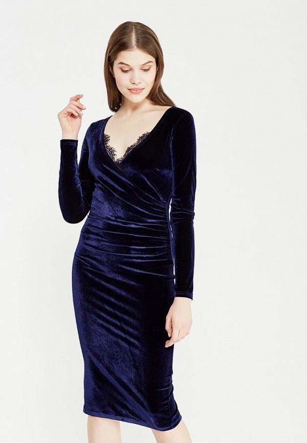 Платье Zerkala Zerkala MP002XW0F5JZ