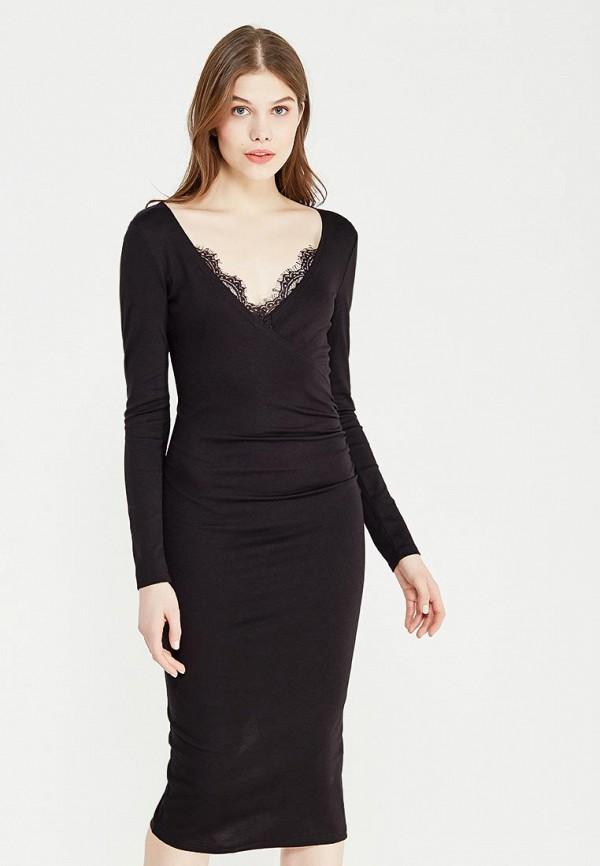 Фото Платье Zerkala. Купить с доставкой